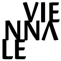 Viennale Logo